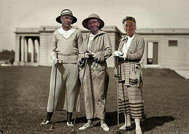 golfboysgoodw